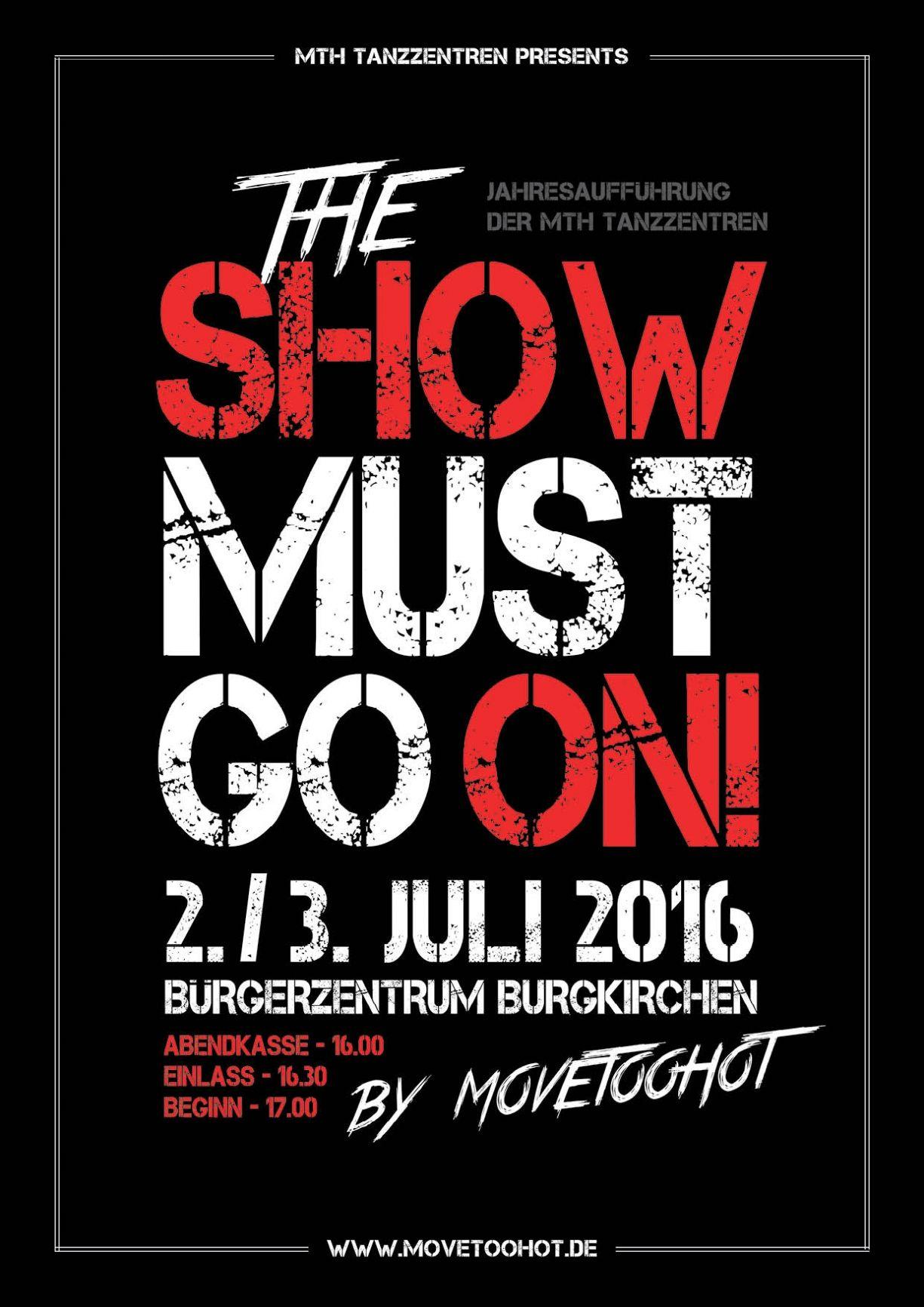 Dates aus strobl. Partnersuche online in burgkirchen
